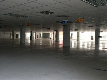 杭州中兴产业园厂房 可分割 出租