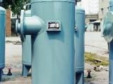 沈陽氣液分離器廠家