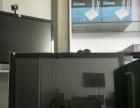 网吧下线高配主机和一体机