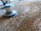 干洗窗簾等沙發清洗地毯清洗家庭