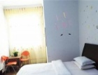 温馨 电脑房50-70/天 短租房/日租房/公寓/