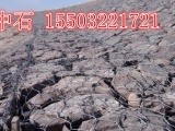 湖南防洪铅丝笼 铅丝笼护堤防洪 铅丝笼厂家-中石