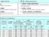 康宁单模光纤 G.652光纤光缆 电信用
