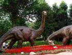 山东滨州出租仿真恐龙17只可单租,LED舞台宣传