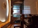 小榄建华花园,东海湾 217平米 出售