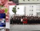 湘潭同学聚会纪念品定做,毕业十周年聚会纪念品