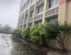 萝岗开发区花园式独院二幢四层厂房仓库招租