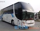 大巴车+蚌埠到梅州豪华汽车时刻表 梅州汽车专线直达