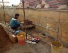 青岛水锯切墙最低价开门拆除改造切割混凝土砸墙