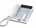 电话录音系统批发