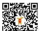 剑南春泸州老窖舍得加盟 名酒 投资金额 1万元以下