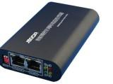 竣达JD11P16智能精密空调网络监控终端