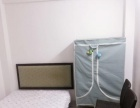 广州大学城租房贝岗村租房新天地单身情侣公寓一室一卫