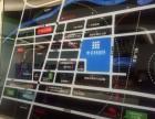 出售 京南优质产业园区 厂房 企业独栋 配套齐全