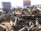 武汉废铝回收 武汉废铜回收 武汉废金属回收