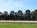 公墓墓地天堂园