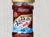 【久鸿】劲仔小鱼 零食小溪鱼仔辣酱瓶装2