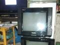 低价转让32寸创维液晶电视机。