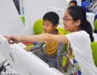 杭州儿童编程,小码王如何撬动少儿编程市场?