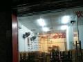 营业中烧腊快餐厅