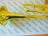 铜抛光剂 铜抛光液 铜化学抛光 铜光亮清洗剂 黄铜化学抛光液