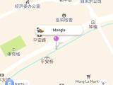 MAPBOX地图网约车MAPBOX代驾软件APP源码