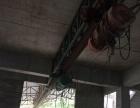东关 区政府对面小龙潭村 厂房 1800平米