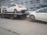 北京道路救援,高速拖車,應急拖車,汽車托運