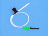 选对伙伴,这些一次性使用真空采血器产品让你高效作业