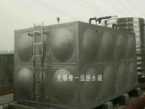 精一泓扬提供河北石家庄不锈钢制品 不锈钢水箱冲压板加工批发