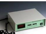 紫外辐照计 四通道 UV-M 厂家直销价 博大精科