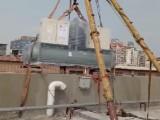 人工吊沙发专业沙发上楼搬运沙发吊装沙发