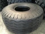 沙漠轮胎8.25-16导向花纹轮胎工程机械轮胎