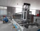 开料机雕刻机封边机覆膜机排钻木工设备