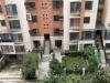 阜阳-房产3室2厅-95万元
