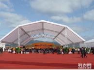 演出器材铝合金桁架铝合金舞台背景架