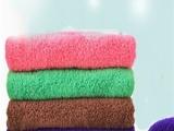 丰食毛浴巾 丰食毛浴巾诚邀加盟