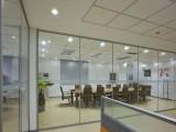 上海二手房装修厨房卫生间改造 办公室装修隔墙