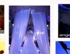 视觉映像摄影 婚礼跟拍