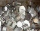 江夏废旧金属回收、江夏旧电机回收