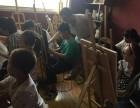 济宁素描 速写 彩铅 水粉 色彩 儿童创意画专业美术培训