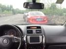 铃木天语SX4-三厢2010款 1.6 手动 超值版 精品车,可7年5万公里4.53万