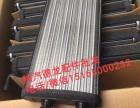 陕汽德龙F3000原厂空调蒸发器冷凝器配件大全
