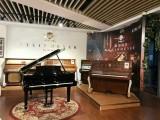 德国斯坦梅尔钢琴温州全新钢琴二手雅马哈卡哇伊钢琴7800元起