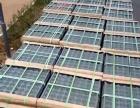 防静电地板|学校电教室机房地板|瓷砖贴面防静电地板