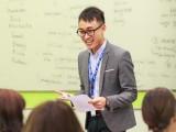 南京英语晚辅导班家教