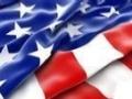 通化美国 澳洲 加拿大 英国欧洲确保签证 包成功