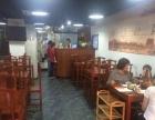 朝阳区红庙餐饮商铺转让临街一层大品牌云集