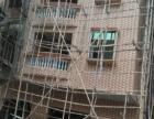 西区小小学附近 公寓, 个人租房1万2千8层 KTV酒店