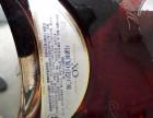 长沙木桐红酒回收价格表,回收奥比昂红酒回收价格